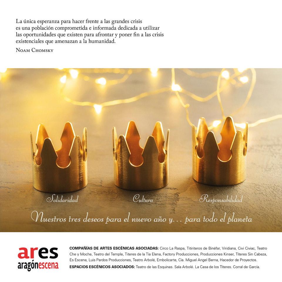 tarjeta-Ares-2021