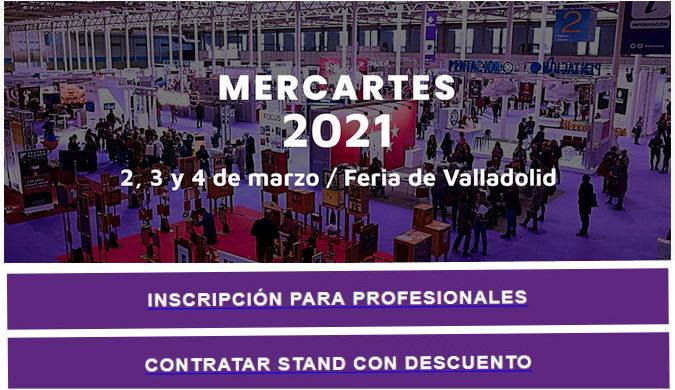 Mercartes-2021