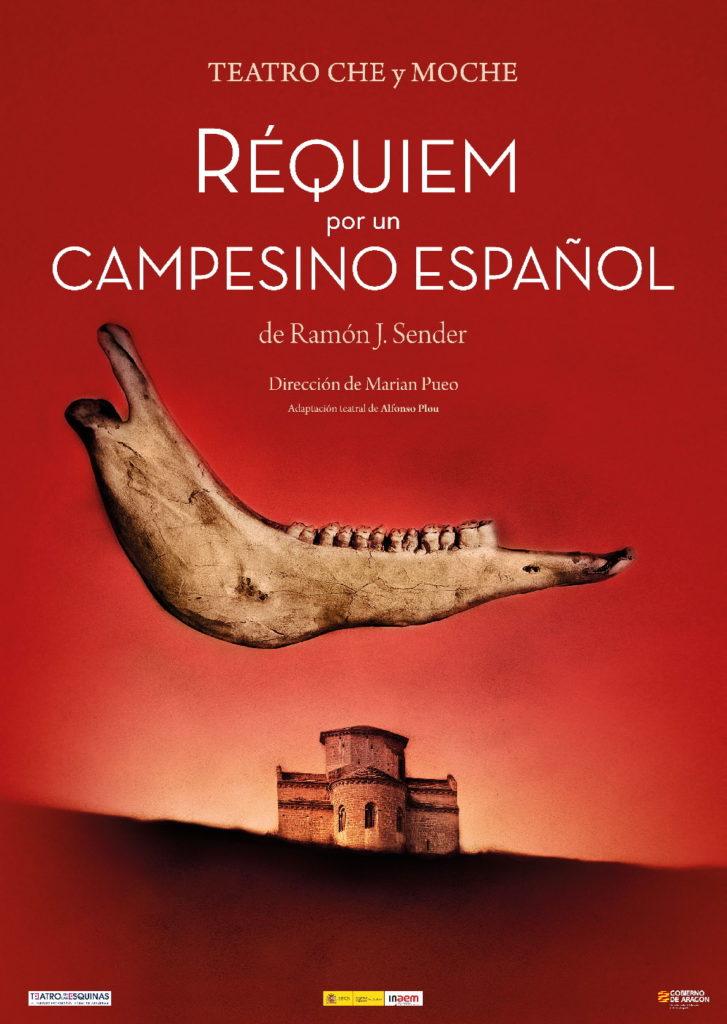 Requiem_Cartel