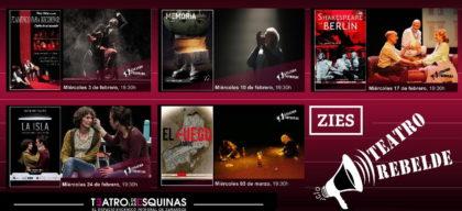 ciclo-teatro-Revelde-en-Teatro-de-las-Esquinas