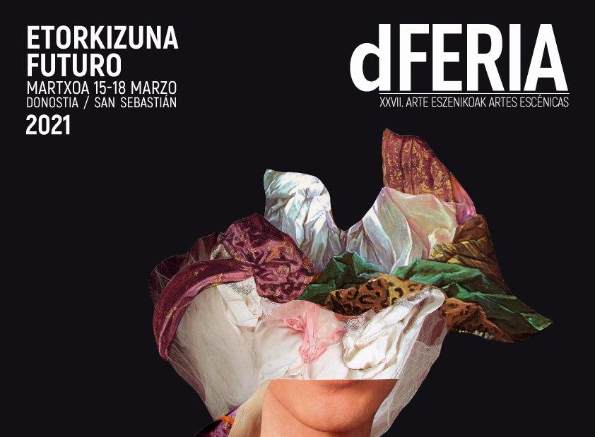 dFERIA-2021-kartela