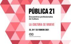 PUBLICA-21