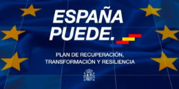 espana-puede-card