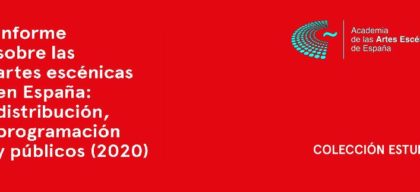 informe-Academia-2020