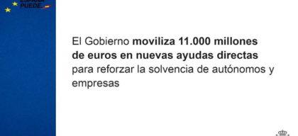 11000millones