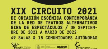 19-CIRCUITO-20231-SALAS-ALTERNATIVAS