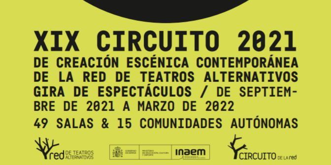 19-CIRCUITO-20231-SALAS-ALTERNATIVAS