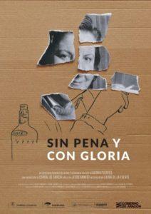 Cartel_SIN_PENA_Y_CON_GLORIA_reducido