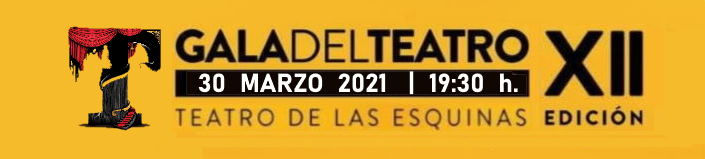 gala-teatro-2021