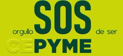 sos-pymes-doc
