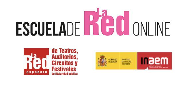 escuela-online-La-RED