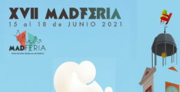 MADFERIA-21