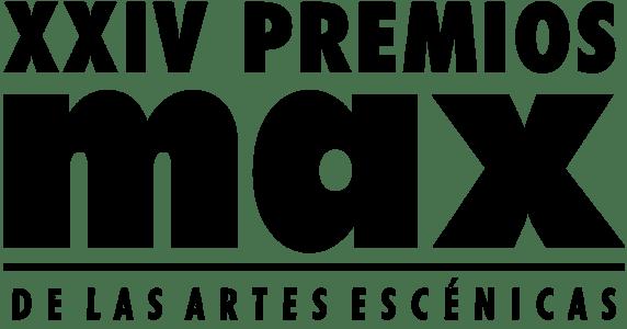 logo-premios-max