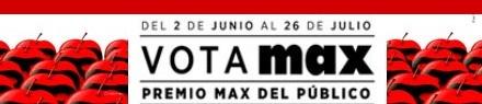 vota-max-publico