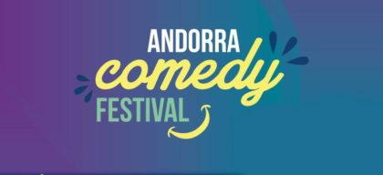 portada-Andorra-Comedy-Festival