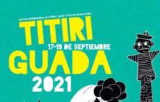 portada-titiriguada-2021