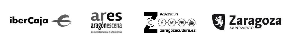 logos-parque-2021