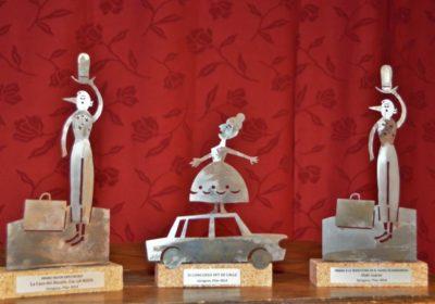 Los_premios
