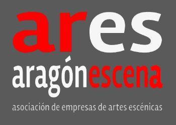 ARES Aragón Escena. Asociación de Empresas de Artes Escénicas de Aragón