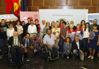 foto_presentacion_fiestas_pilar_2016