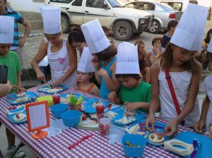 Chef_Mostacho_3