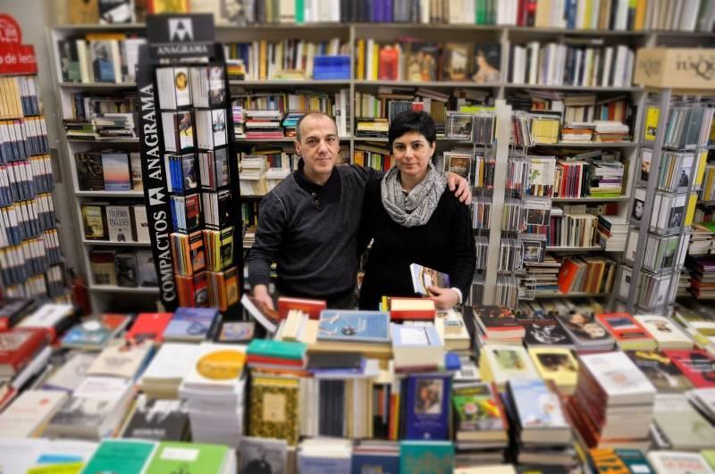 libreria-antigona-de-zaragoza_2