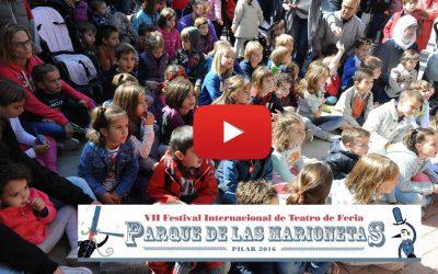 portada_video_parque_marionetas_2016_ares