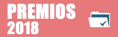 PREMIOS-2018