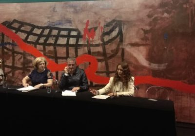Rueda-Prensa.Parque-2018-1-Octubre